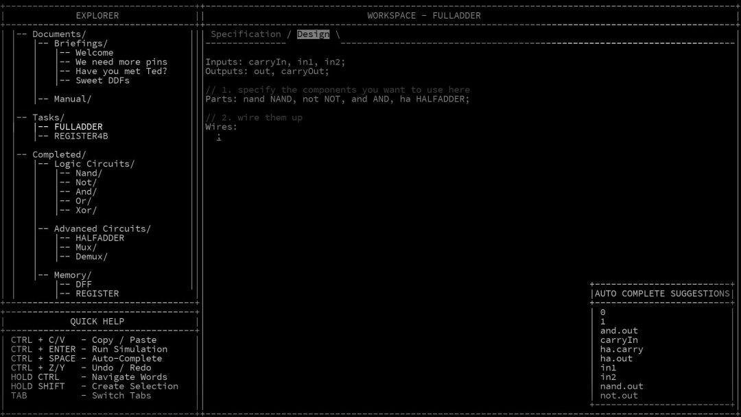 [35] Aesthetic Text Black HD Wallpapers Desktop Background 1080x608