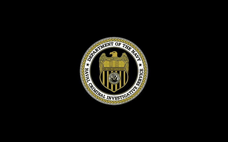 Tags NCIS DOD logos Military seals NCIS seal 800x500