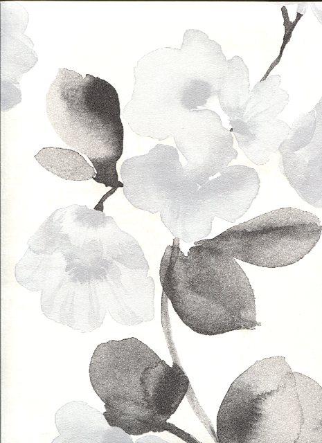 Idyllia Wallpaper ID15700 ID 15700 By Galerie 465x640