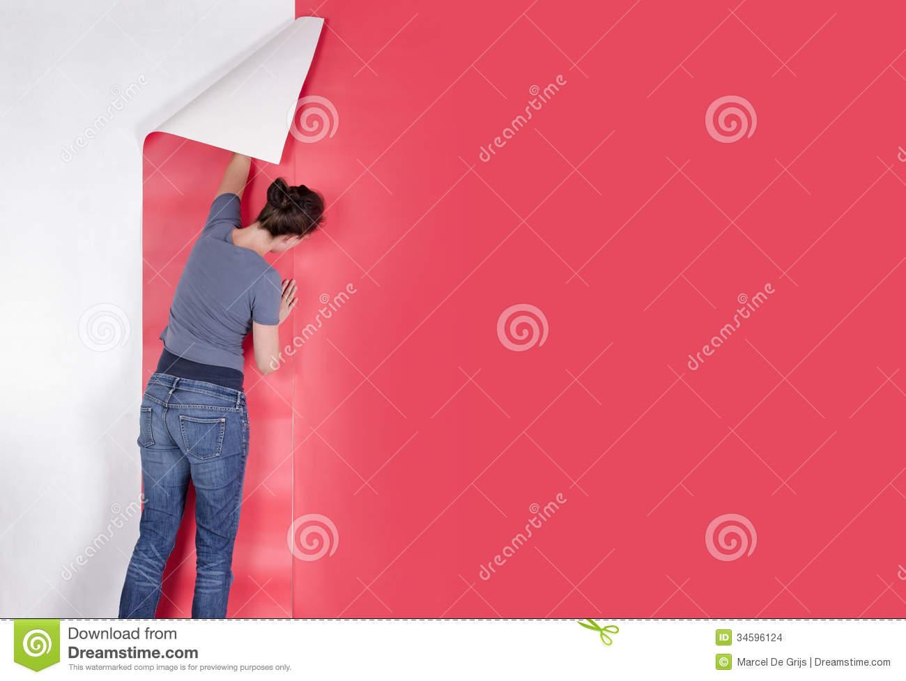 Wallpapers Hanging Women 1300x977