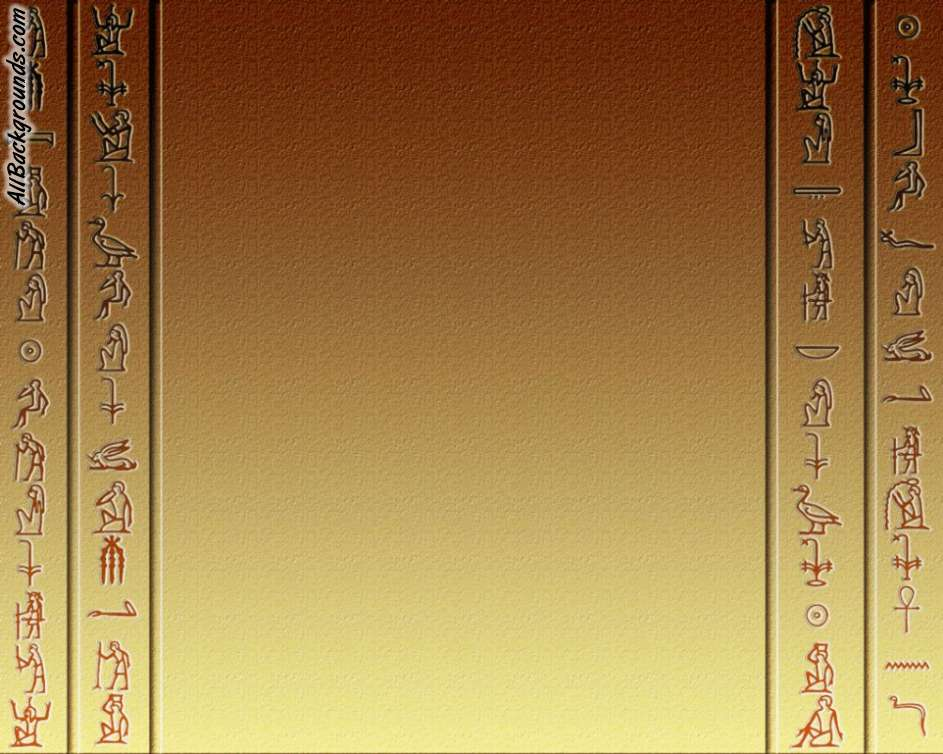 egyptian backgrounds and borders image search results 943x754