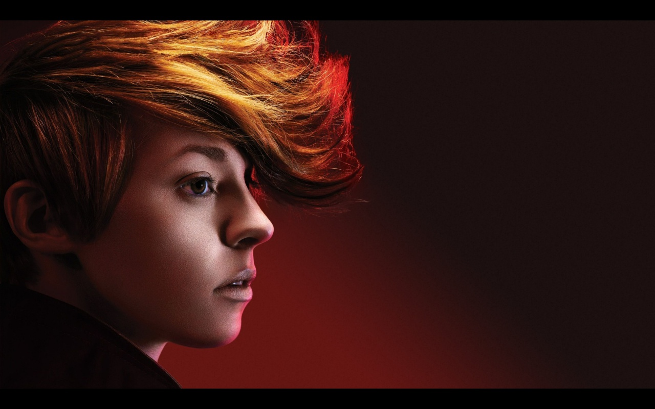 Hair Stylist Wallpaper Images Pictures   Becuo 1280x800