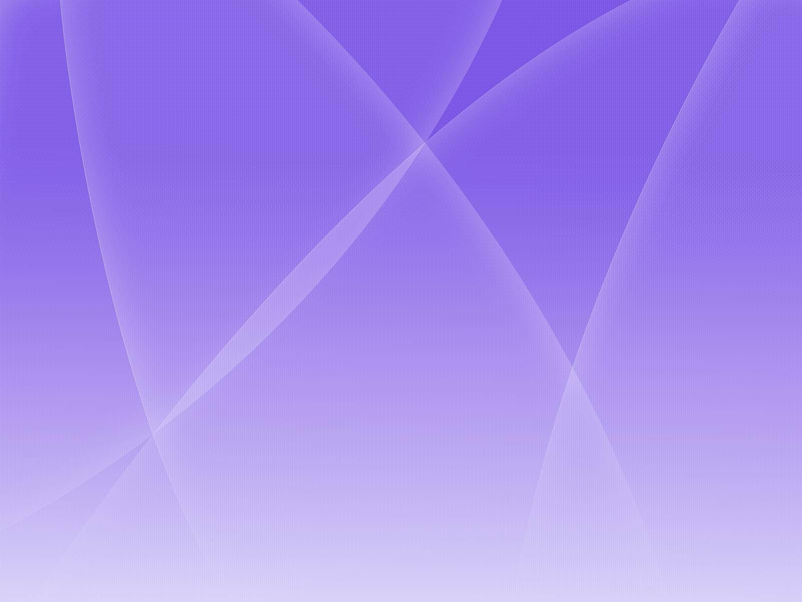Abstract Purple Wallpapers   Screensaver 1600x1200