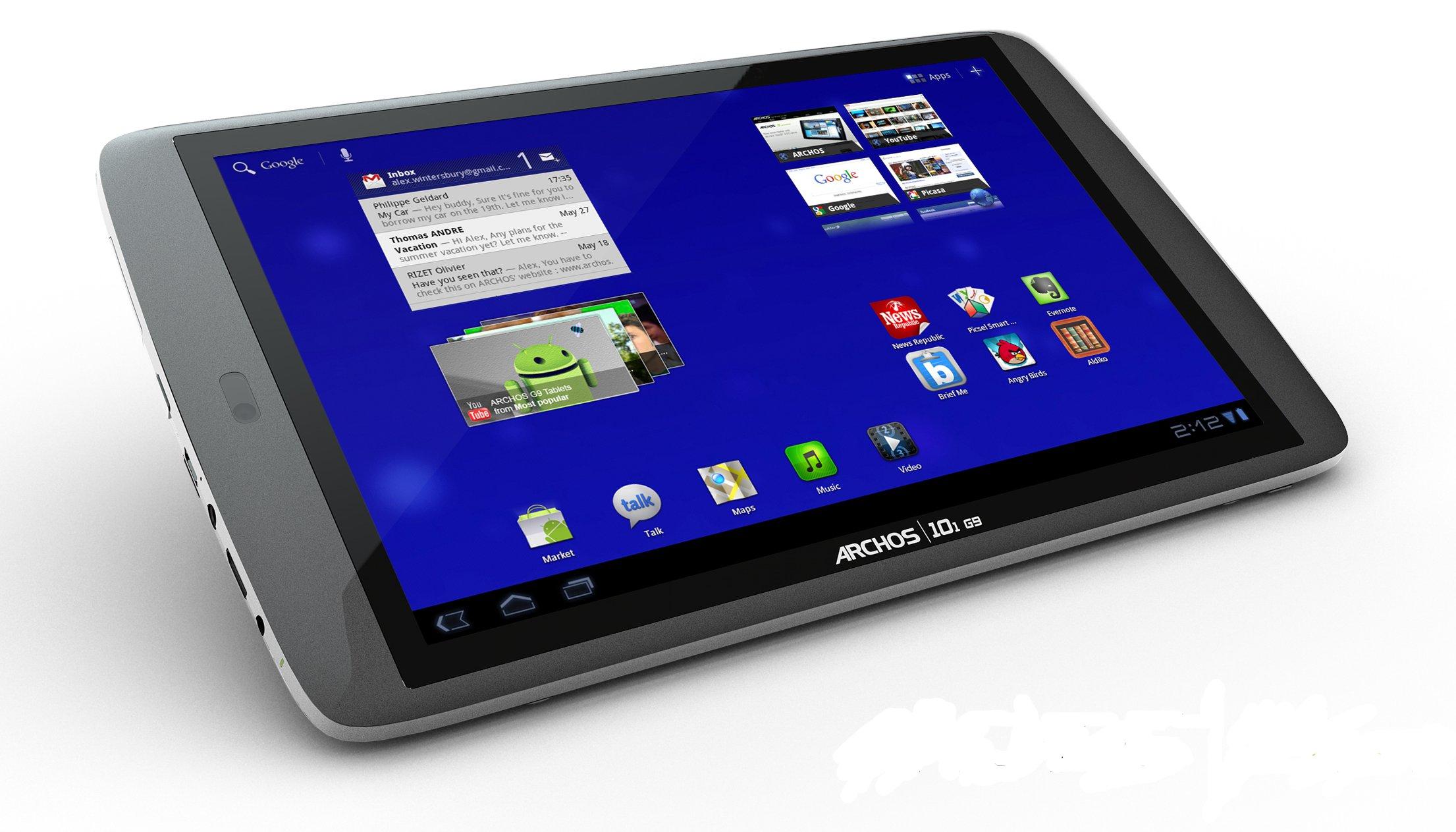 Android Tablet 20 Desktop Wallpaper   Hivewallpapercom 2211x1263
