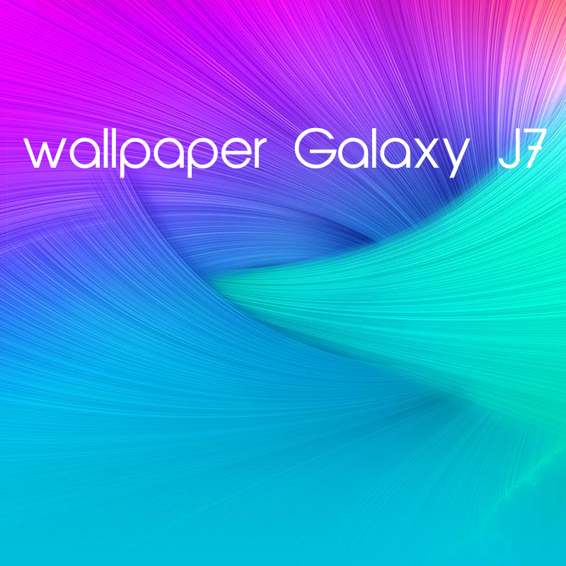 87 Samsung Galaxy J7 Wallpapers On Wallpapersafari