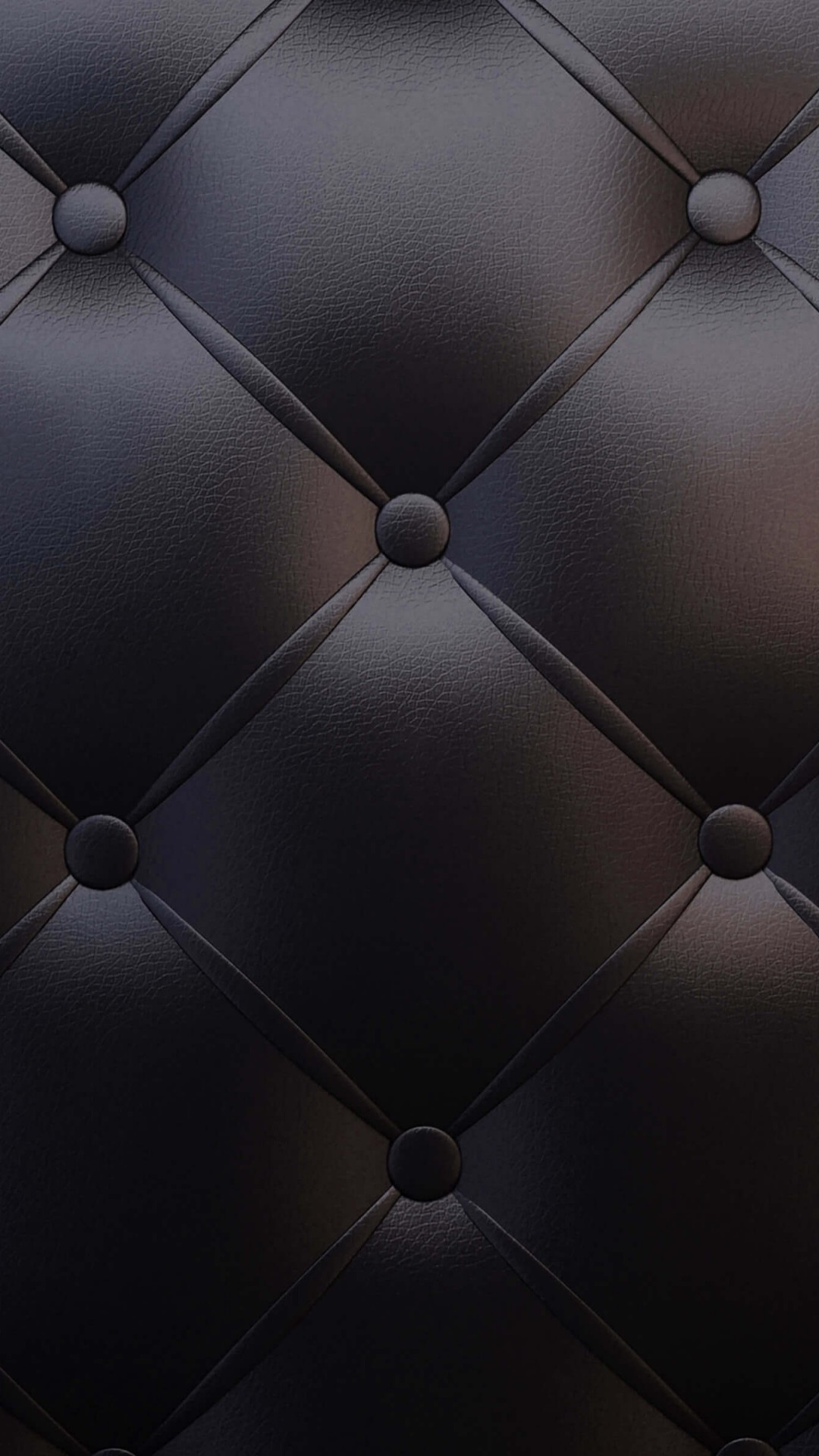Black leather vintage sofa hd wallpaper for galaxy s5 hdwallpapers
