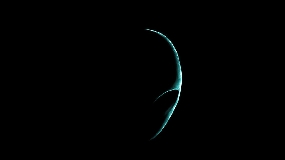 Alienware phantom of darkness by blackcelica 1191x670