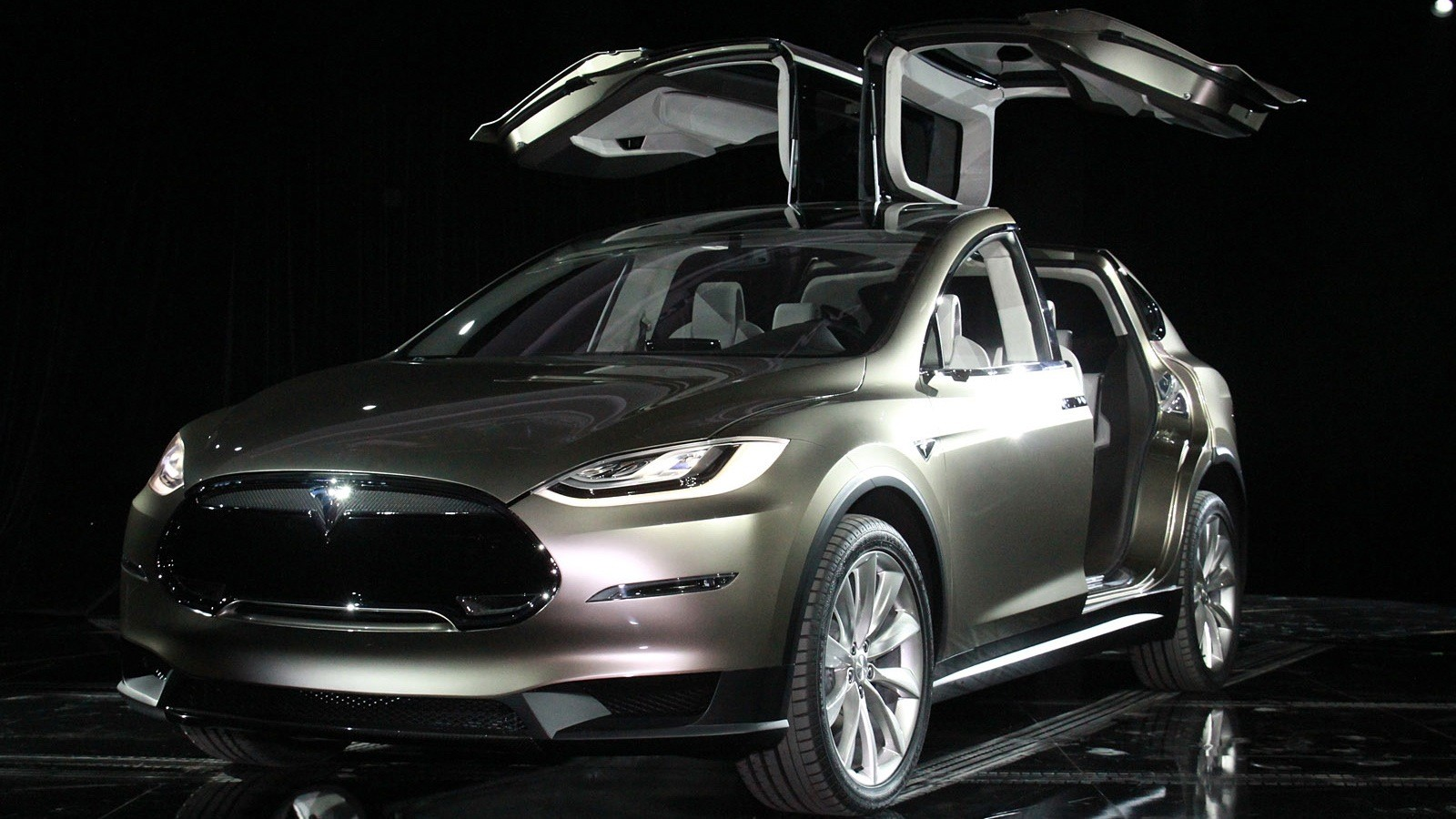 45] Tesla Screensavers and Wallpaper on WallpaperSafari 1600x900