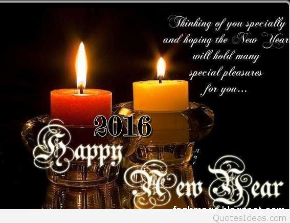 Christian Happy new year images pictures and wishes 2016 567x436