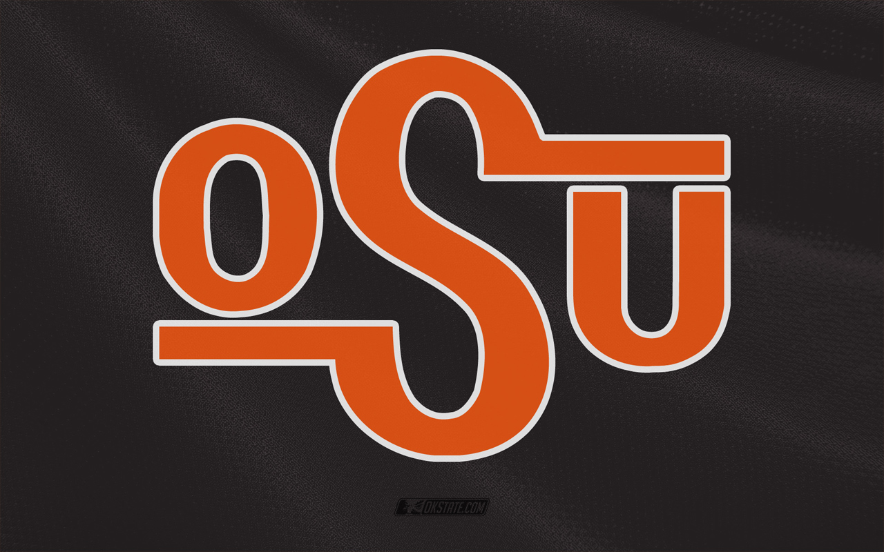 Oklahoma State University Athletics 1280x800