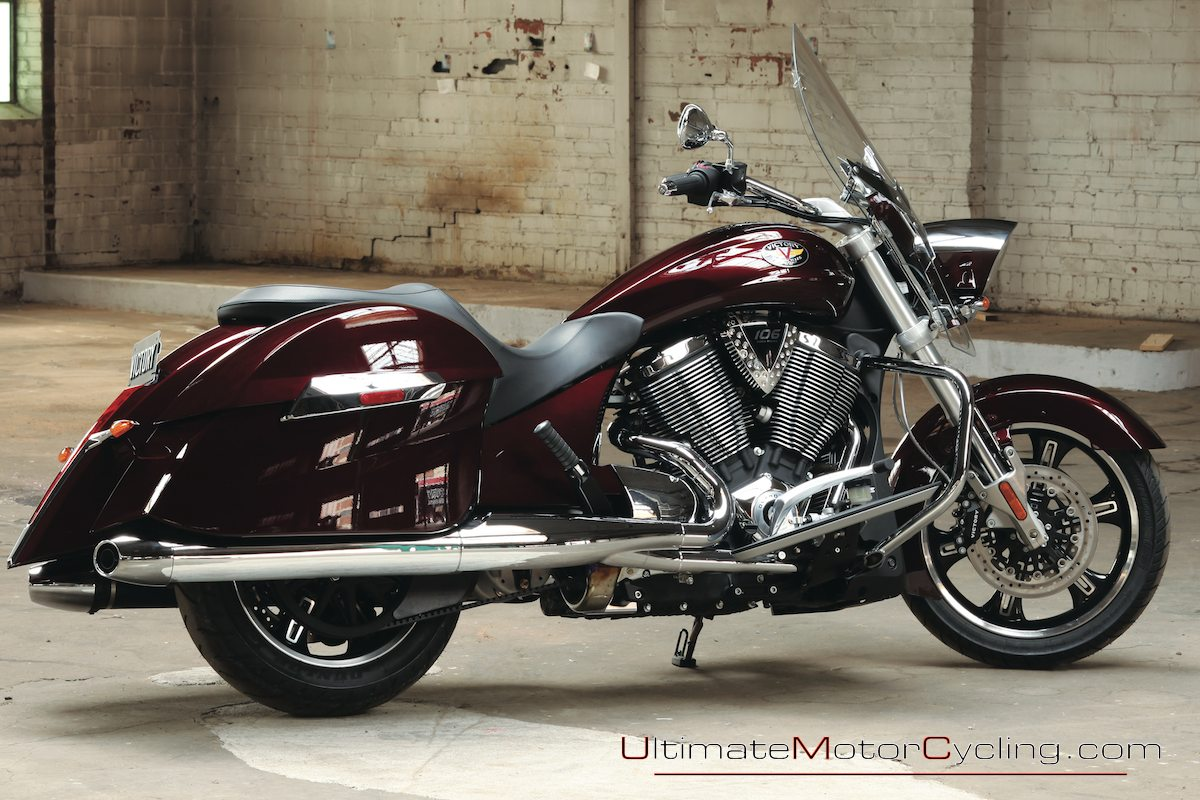 Victory Motorcycles Wallpaper Previous story 2010 victory 1200x800