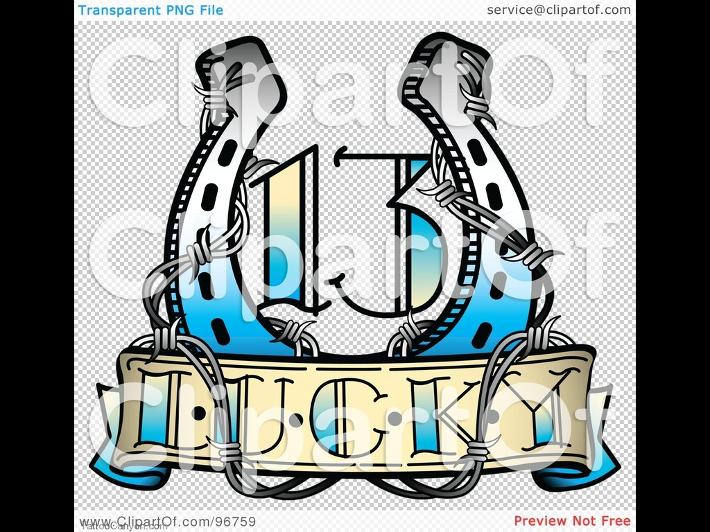 Lucky 13 Wallpaper Related Keywords Suggestions   Lucky 13 Wallpaper 1024x768