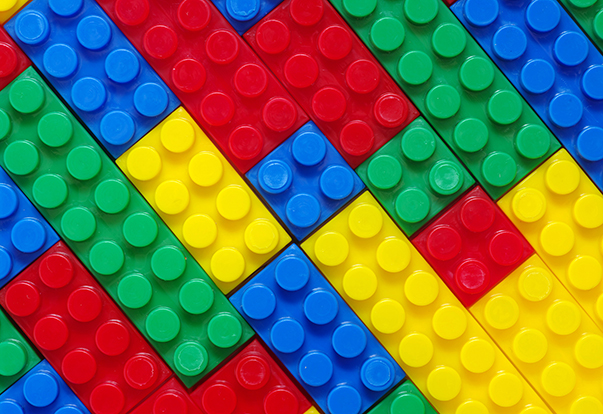 Free Download Lego Wall Mural Abstract Wall Murals Wallpaper Ink