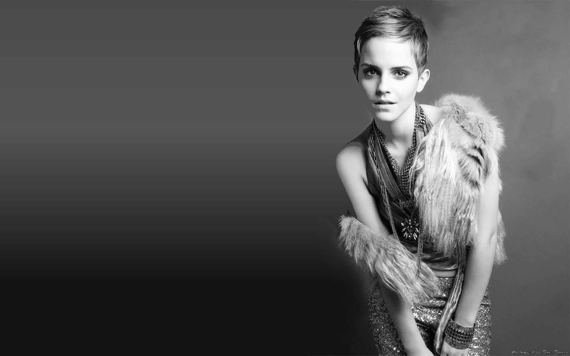Emma Watson Wallpaper emma watson 17149273 1920 1200jpg 1920x1200