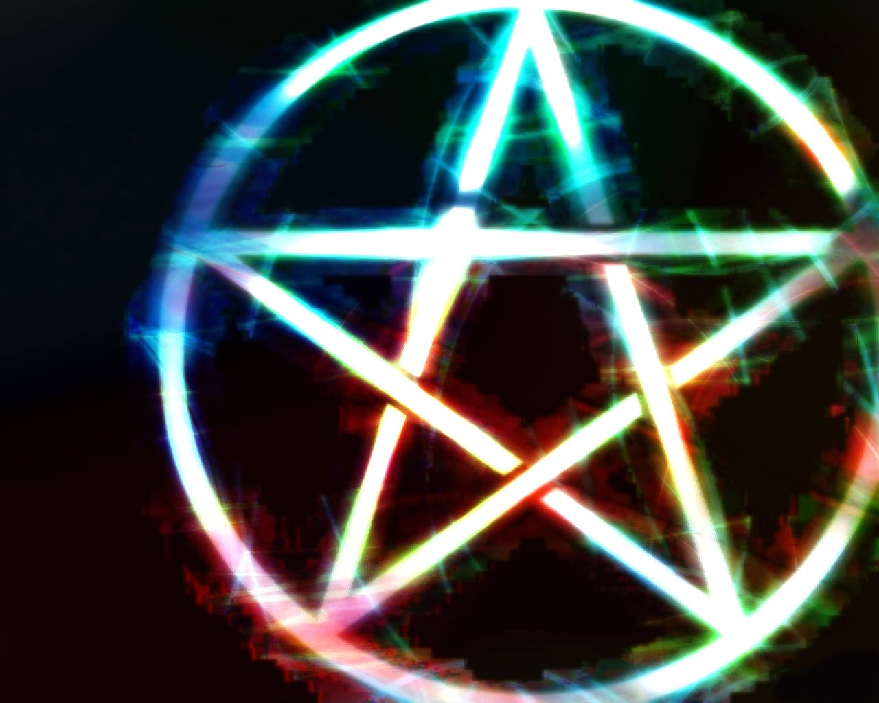 Pagan Wallpaper For Android: Free Wiccan Wallpaper