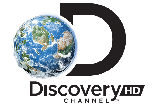 Investigation Discovery Logo Png Discovery channel tvsa 500x350