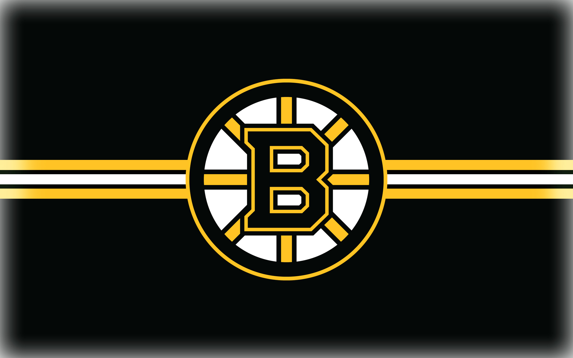 Boston Bruins wallpapers Boston Bruins background   Page 2 1920x1200