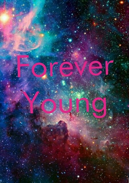 Galaxy quote Cute wallpaper Pinterest Galaxy Quotes Galaxies 450x636