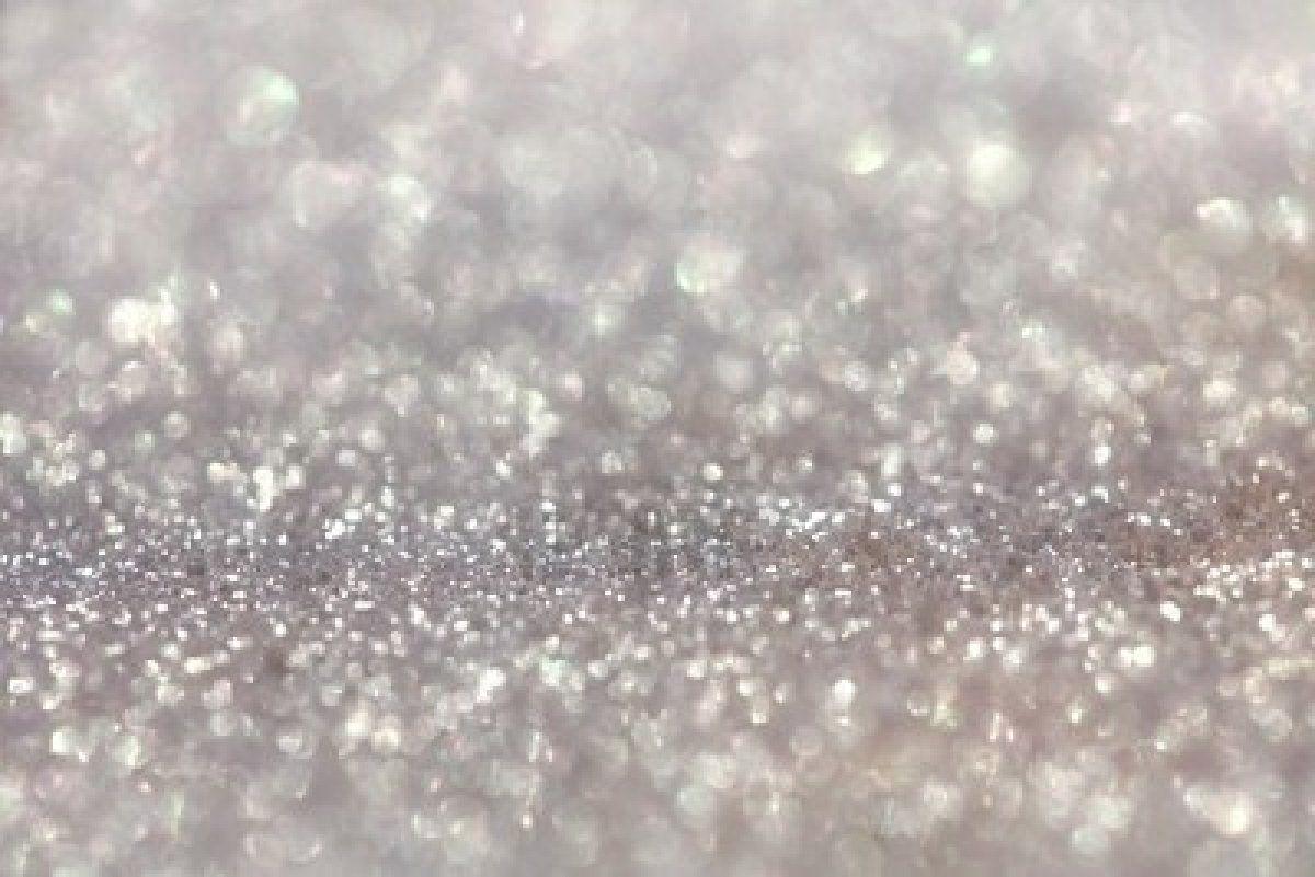sparkly white wallpaper - wallpaper hd