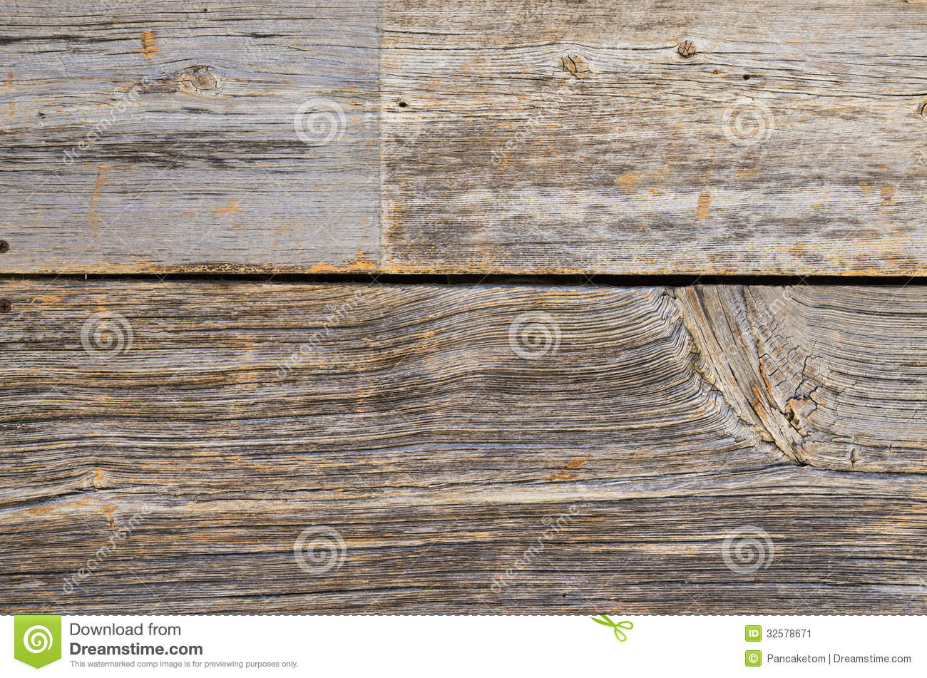 Weathered Wooden Boards Background HD Walls Find Wallpapers 1300x951