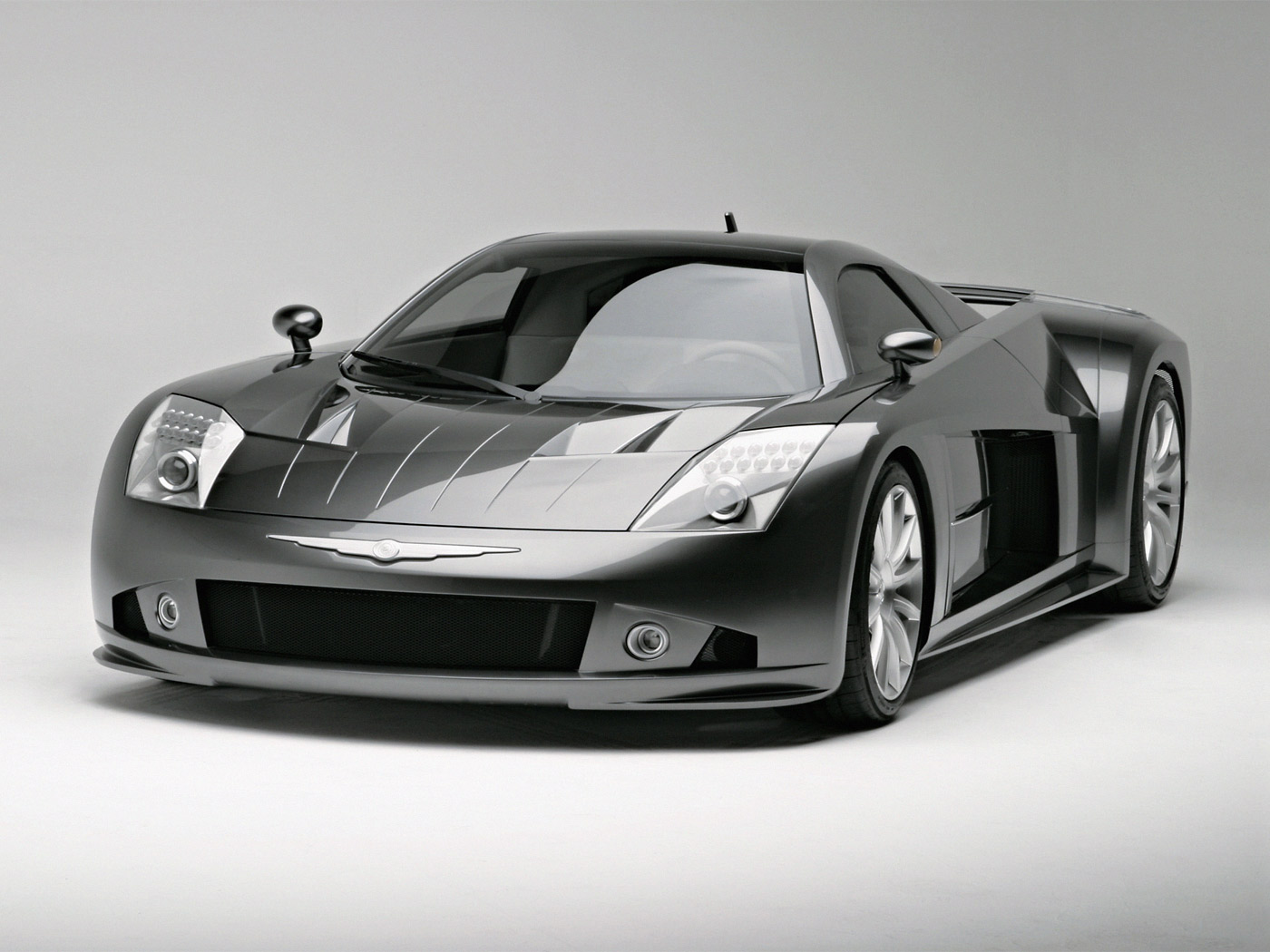 super car images Cars Wallpapers And Pictures car imagescar pics 1400x1050