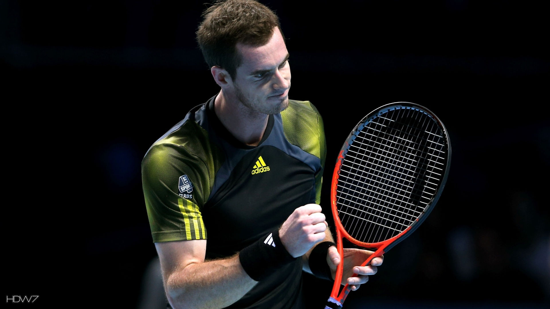 the barclays atp world tour finals murray HD WALLPAPERS GALLERY 216 1920x1080