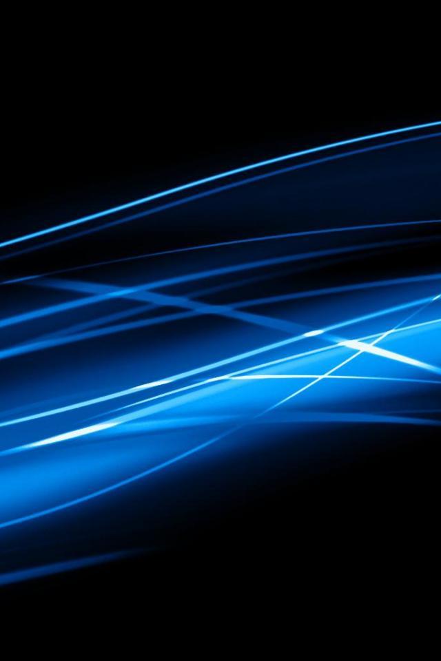 download Smartphone 480x360 Hd Cool Lightning Smartphone 640x960