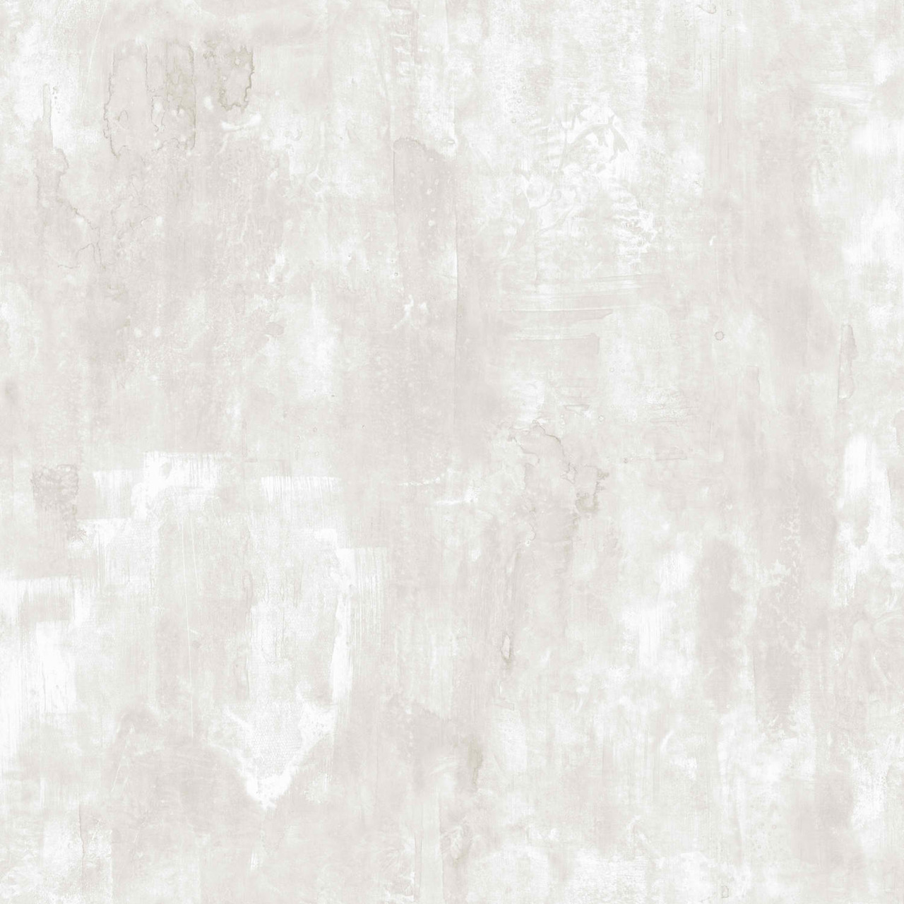 Off White VIR98302 Crystal Texture Wallpaper   Traditional 1280x1280