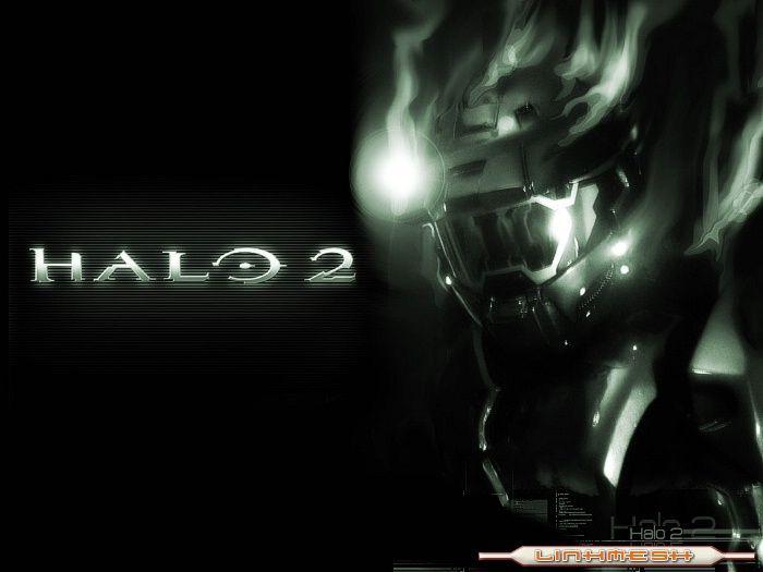 700x525px Halo 2 Anniversary Wallpaper HD - WallpaperSafari