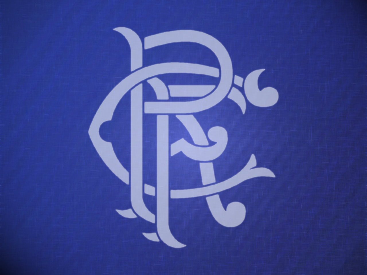 Rangers Glasgow Logo History Wallpaper 1280x960 Full HD Wallpapers 1280x960