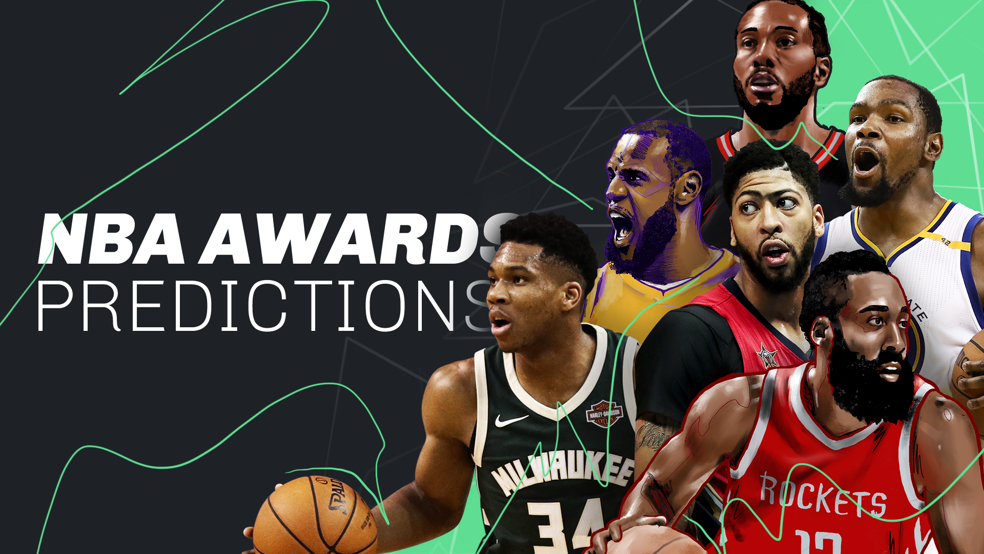 NBA awards predictions 2018 19 Surprise MVP pick emerges from 1920x1080