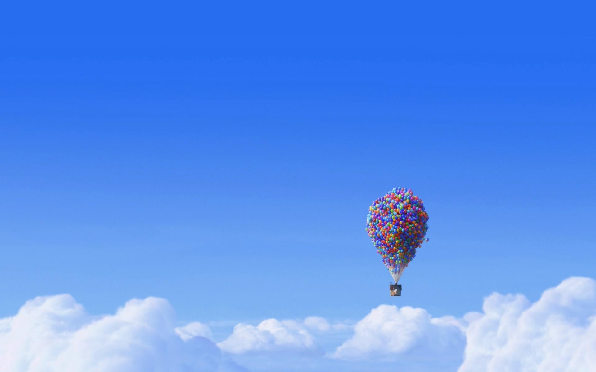 Pixar Cars Wallpaper >> Disney Pixar Desktop Wallpaper - WallpaperSafari