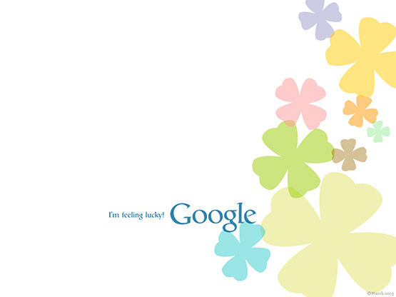 Google Wallpaper Download Wallpapers For Your Desktop 555x416