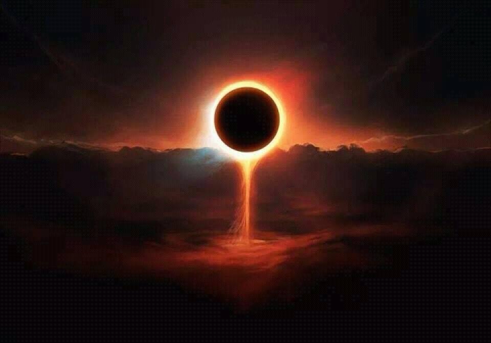 lunar-eclipse-and-solar-eclipse.jpg