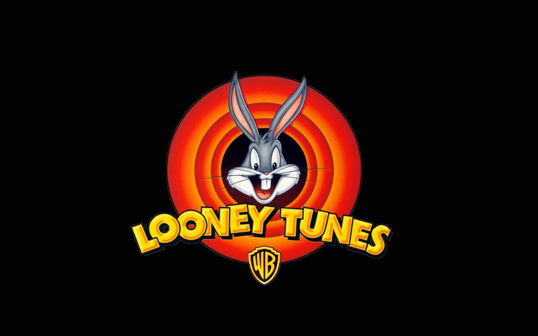 Looney toons wallpapers wallpapersafari - Looney tunes background ...