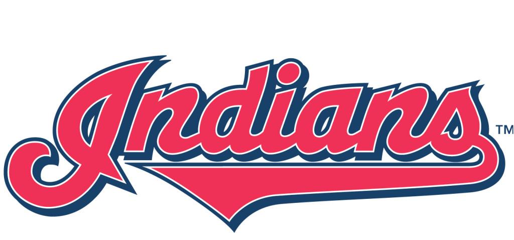 Chief Wahoo | Tri-State of Mind Baseball