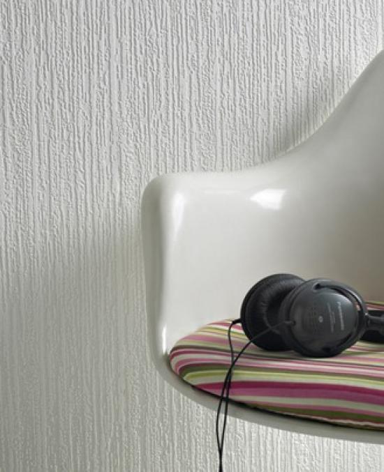 superfresco wallpaper wallpapersafari