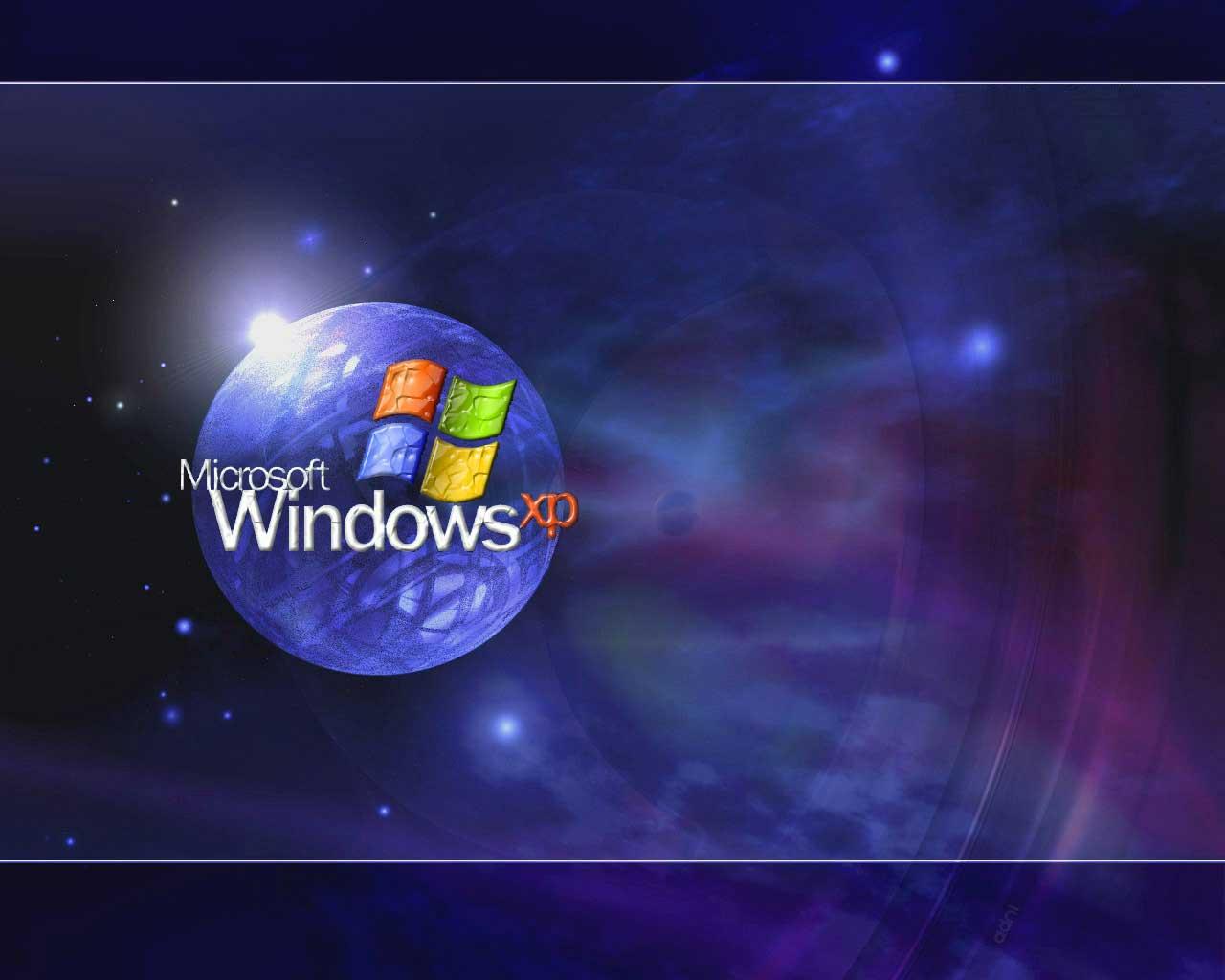 xp pictures windows xp photos windows xp photos windows xp photos 1280x1024