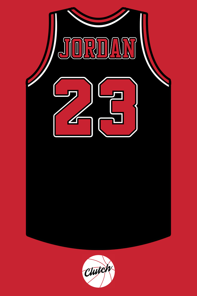 Michael Jordan Iphone 6 Wallpaper Wallpapersafari Sokolvineyard Com