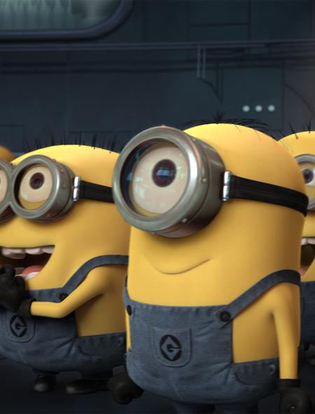 happy minions previewjpg1443996017 450x590