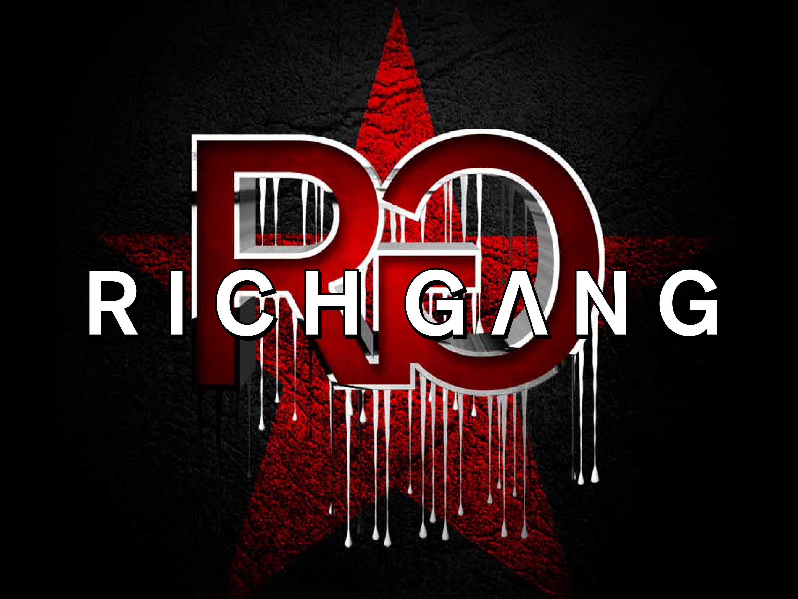 Lifestyle Rich Gang Album Cover | www.pixshark.com ...