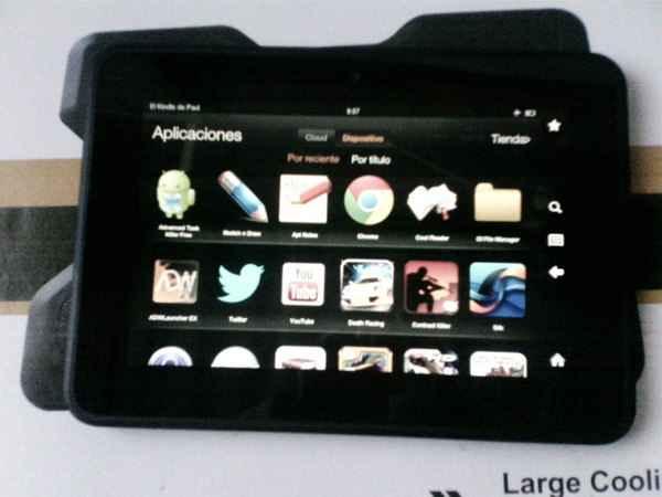 Bajar Aplicacion De Play Store Home Of APK 600x450