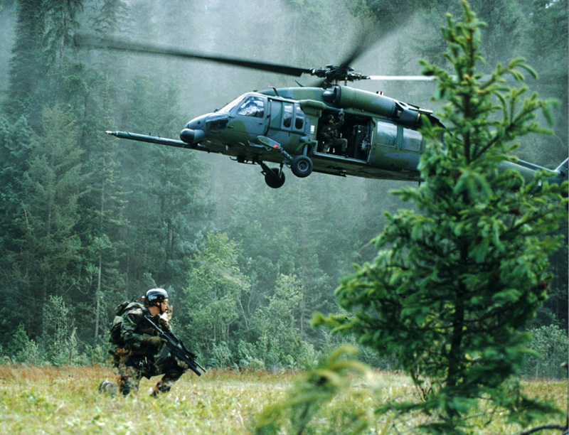 Helicopter Wallpapers In HDHelicopter Pics In HDHelicopter Images In 800x612