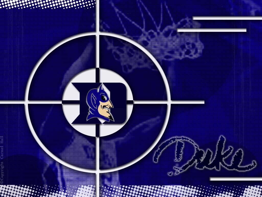 Duke Dismantles Boston College 1024x768