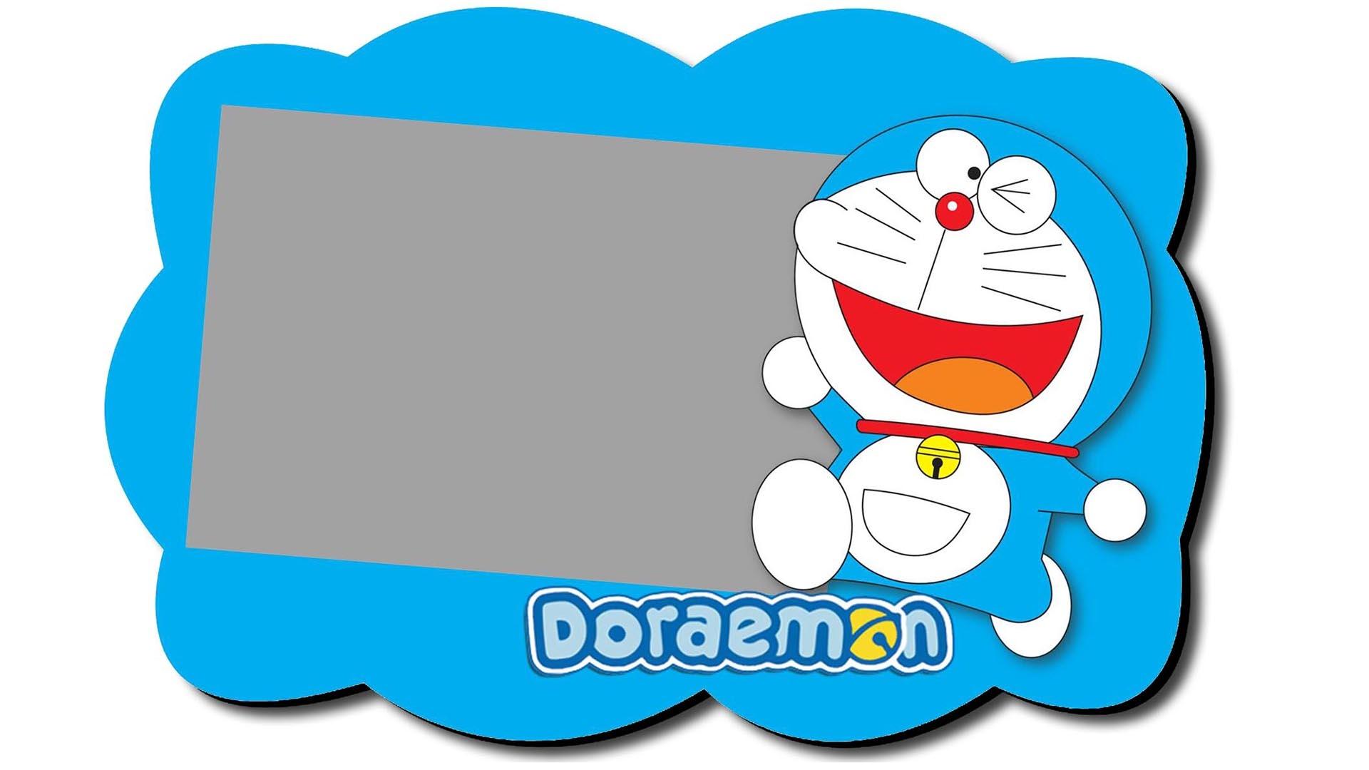 Wallpapers Doraemon Wallpapersafari