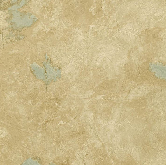 Marbled Stucco Raised Texture Wallpaper Tan by WallpaperYourWorld 570x565