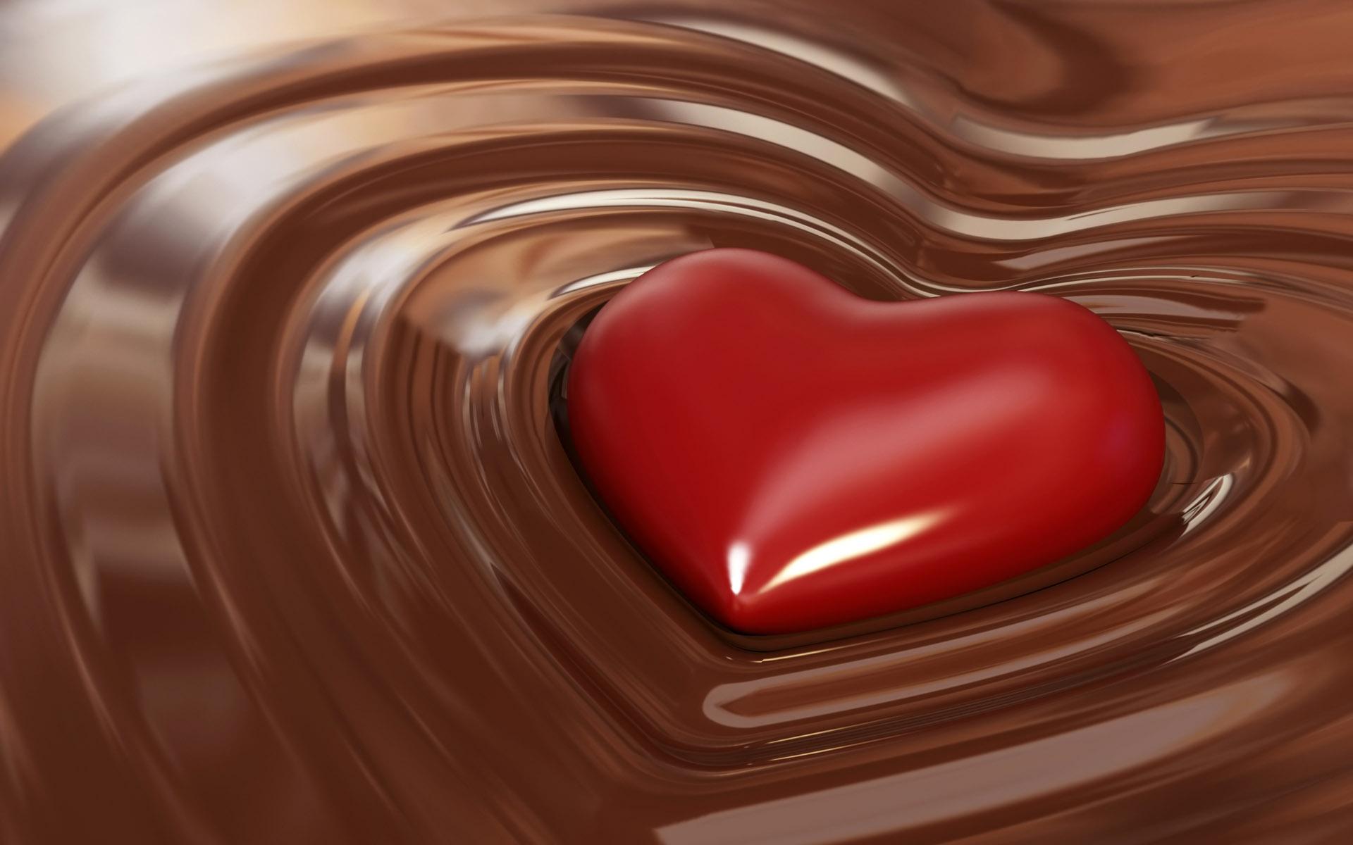 Chocolate   Wallpapers Pictures Pics Photos Images Desktop 1920x1200