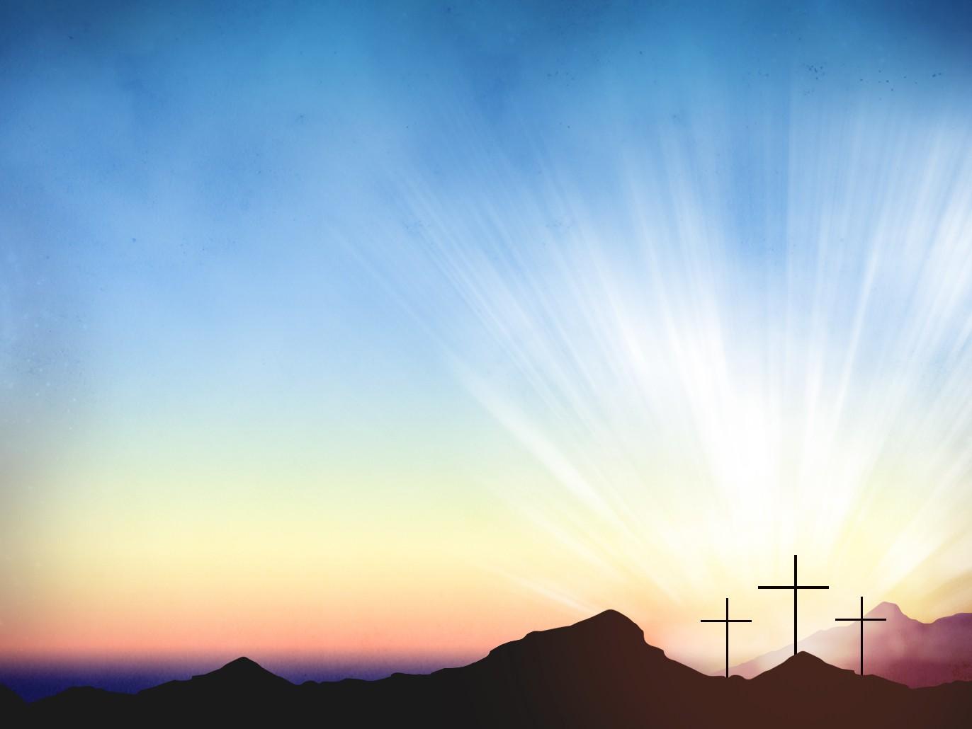 0e3073625 1396450659 resurrection sunday easter backgroundjpg 1372x1030
