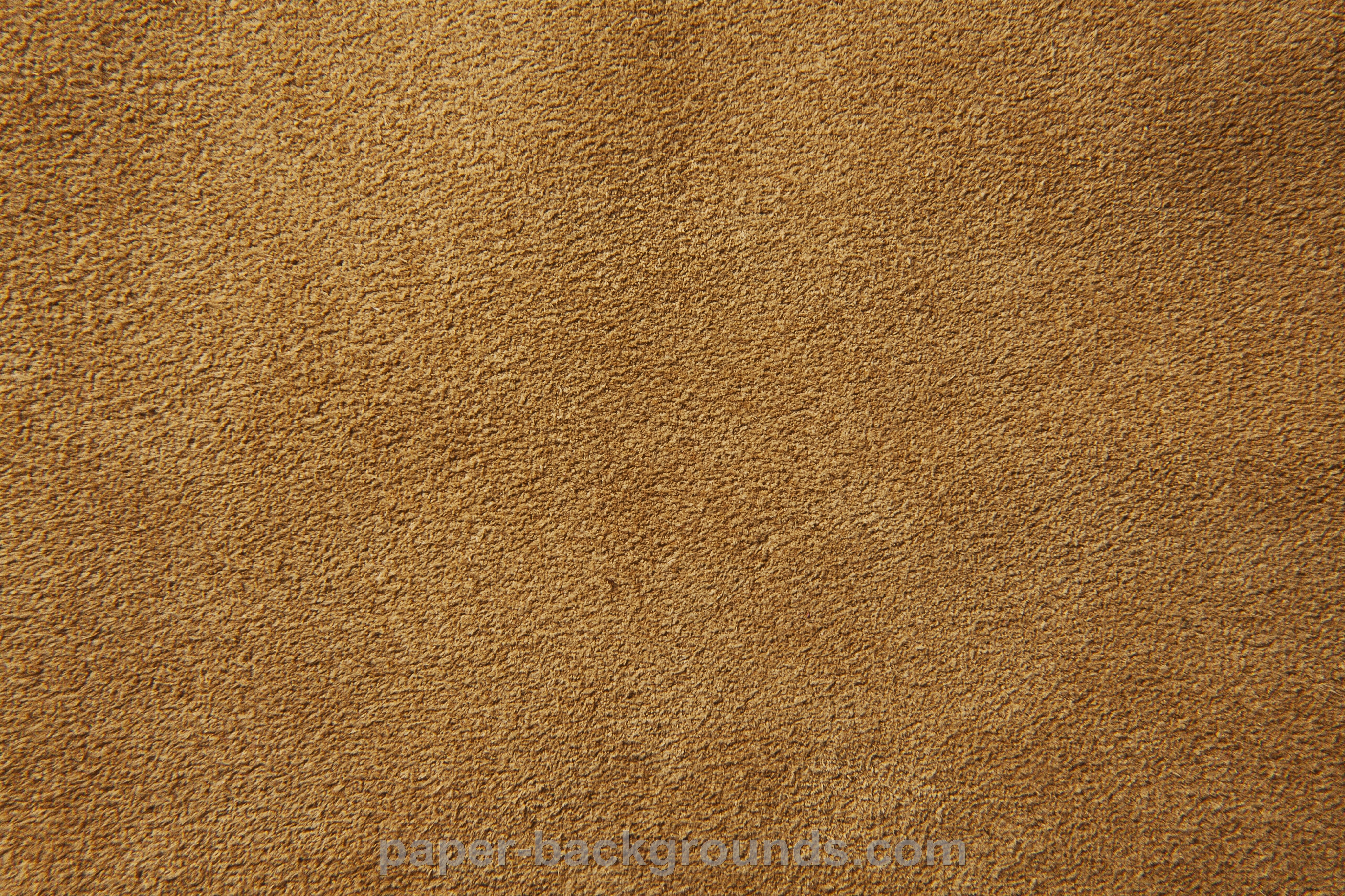 Leather wallpaper images wallpapersafari for Hd wallpapers for home walls