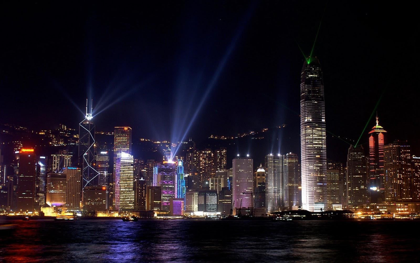 city lights nice wallpaper hd beautiful city lights wallpaper hd city 1600x1000